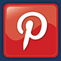 Lilly the Lash on Pinterest